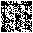 QR code with Anchorage Head Start contacts