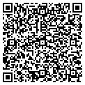 QR code with Borealis Engineering & Tech contacts