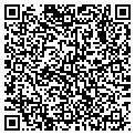 QR code with Prince William Sound Science contacts