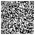 QR code with Commercial Design Center contacts