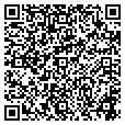 QR code with Silver Fox Studio contacts