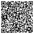 QR code with Mark Weber contacts