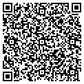 QR code with Action Towing & Motorcycle contacts