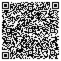 QR code with Little Russian Trading Post contacts