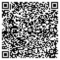 QR code with Chefornak Village Police contacts