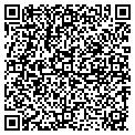QR code with Guardian Home Inspection contacts