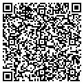 QR code with North Slope Health & Social contacts