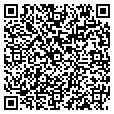 QR code with Thomas Koester contacts