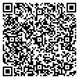 QR code with K & K Service contacts
