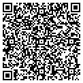 QR code with Acupressure Institute-Alaska contacts