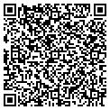 QR code with Clark Construction Company contacts