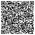 QR code with US Airway Facilities Sector contacts