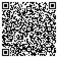 QR code with Tryck Nyman Hayez Inc contacts