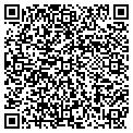 QR code with Northwind Aviation contacts
