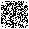 QR code with Denali Commission contacts