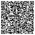 QR code with Northern Landscape & Cnstr contacts