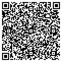 QR code with Shogun Teriyaki House contacts