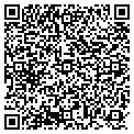QR code with Interior Telephone Co contacts