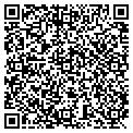 QR code with Good Thunder Sports Inc contacts