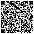 QR code with Deborah A Holmes CPA contacts