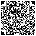 QR code with Facial Furnishings Co DC Rnch contacts