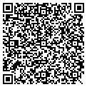 QR code with Mikes Plowing & Sanding contacts