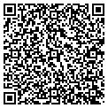 QR code with Buckets Sports Grill contacts