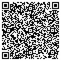QR code with Clifford R Everts contacts