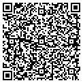 QR code with Mc Kinley Landscaping Inc contacts
