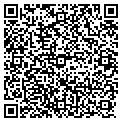 QR code with Homers Little Woodies contacts