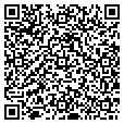 QR code with KADA Services contacts