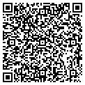 QR code with Hatcher Pass Bed & Breakfast contacts