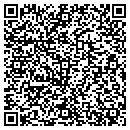 QR code with My Gym Childrens Fitness Center contacts