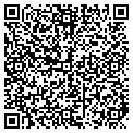 QR code with Joshua J Wright DDS contacts