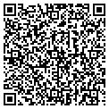 QR code with Wood Treatment & Refinishing contacts