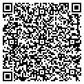 QR code with Krueger International Inc contacts