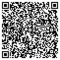 QR code with PDHD Supportive Resources contacts