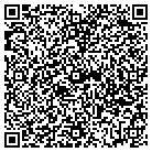 QR code with Colorado City Unified School contacts