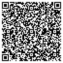 QR code with Northern Designs contacts