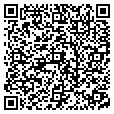 QR code with C & S Co contacts