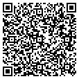 QR code with Glacier Hockey Assoc contacts