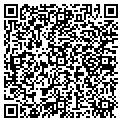 QR code with Westmark Fairbanks Hotel contacts