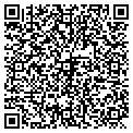 QR code with Ivan Moore Research contacts