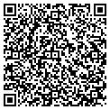 QR code with US Secret Service contacts