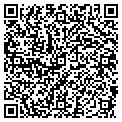 QR code with Arctic Lights Electric contacts