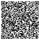 QR code with R L Ketchum Enterprises contacts