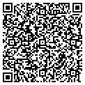 QR code with Kuskokwim 300 Headquarters contacts