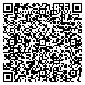 QR code with Diamond Builders contacts
