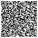 QR code with North Star Volunteer Fire Department contacts