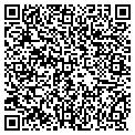 QR code with Soldotna Pawn Shop contacts